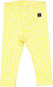 Polarn O. Pyret Baby Girls Leggings