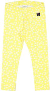 Polarn O. Pyret Girls Leggings