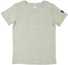 Polarn O. Pyret Kids Plain T-Shirt
