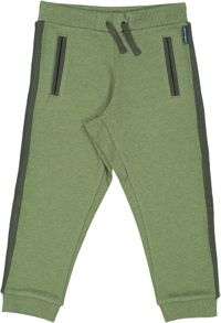 Polarn O. Pyret Kids Comfy Joggers