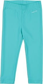 Polarn O. Pyret Baby UV Swim Trousers