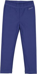 Polarn O. Pyret Kids UV Swim Trousers