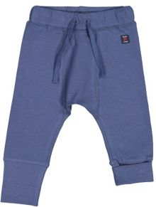 Polarn O. Pyret Baby Soft Cotton Trousers
