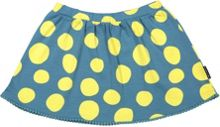 Polarn O. Pyret Girls Spin Skirt