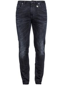 Marc O'Polo Sjobo comfort stretch jeans