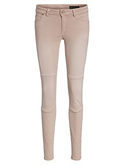 Alby Saddle Trousers