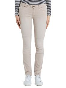Marc O'Polo Alby Saddle Trousers