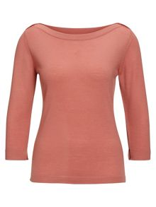Marc O'Polo Sweater Pure Merino Wool