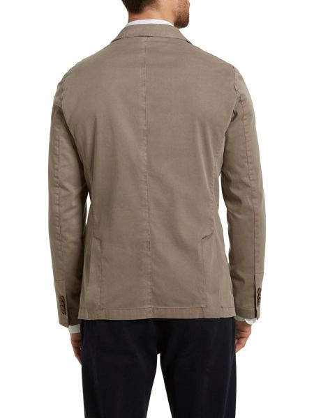 Marc O'Polo Jacket