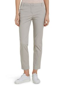 Marc O'Polo Torne Tailored Trousers