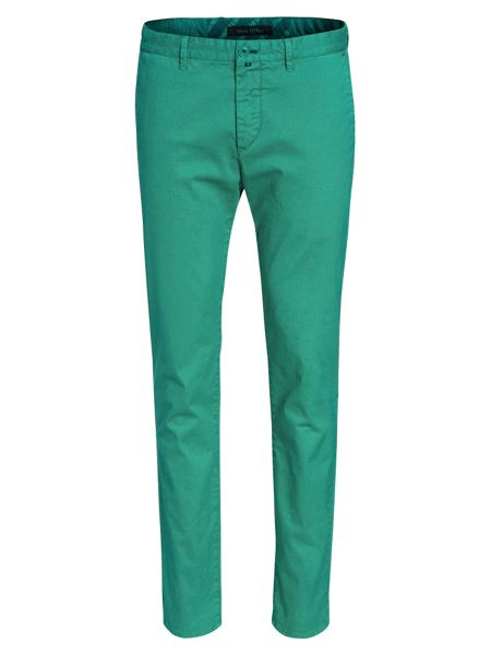 Marc O'Polo Model Malmö Chino