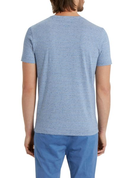 Marc O'Polo Basic-T-shirt