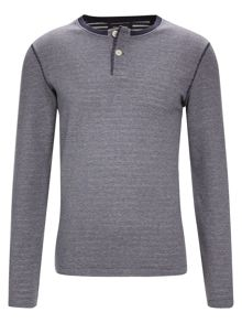 Marc O'Polo Long-sleeve top