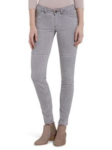 Marc O'Polo Skara Quilt Jeans In Snuggle Stretch