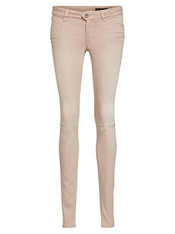 Skara Dart trousers