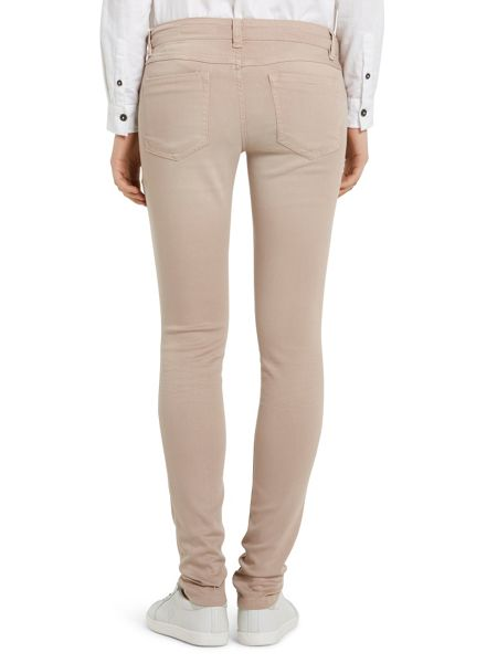 Marc O'Polo Skara Dart trousers
