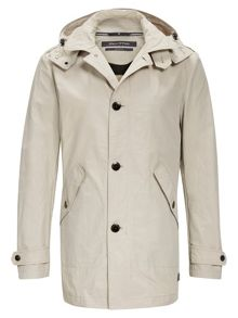 Marc O'Polo Short coat