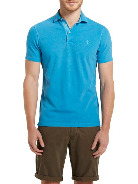 Marc O'Polo Polo shirt