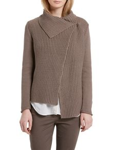 Marc O'Polo Knitted sweater