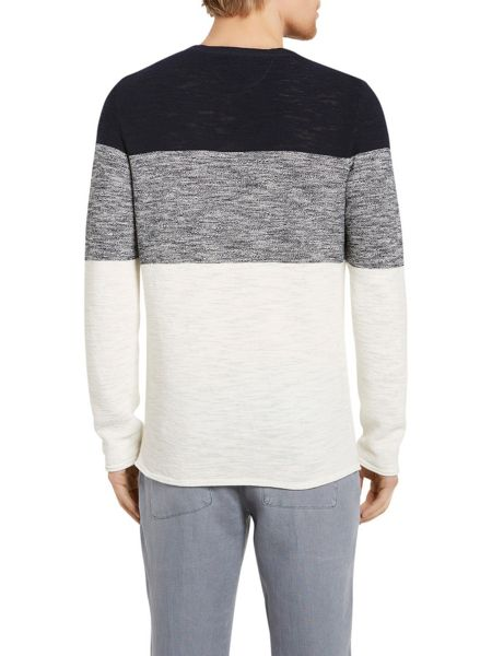 Marc O'Polo Sweater