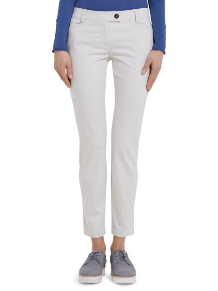 Marc O'Polo Laxa Casual trousers
