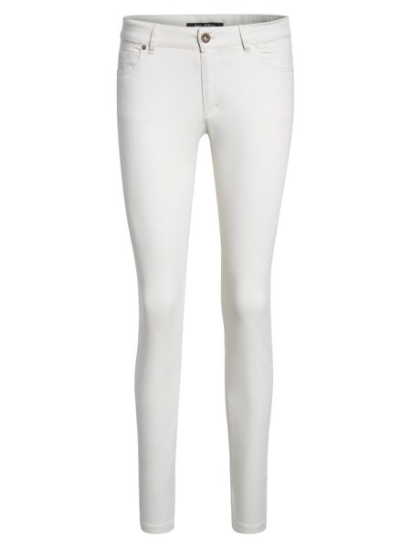 Marc O'Polo Alby Slim trousers