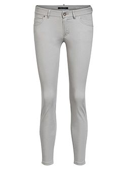 Skara Roadtrip Trousers Sateen Stretch