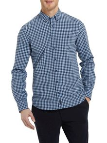 Marc O'Polo Button-Down Shirt