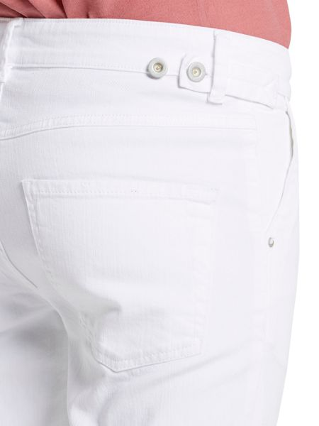 Marc O'Polo Theda Jeans Loose Fit