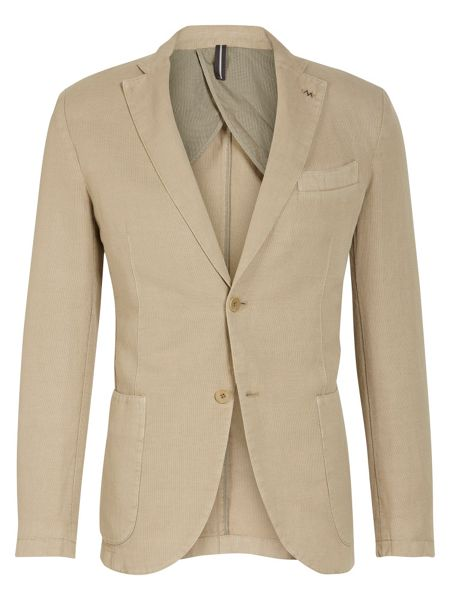 Marc O'Polo Sports jacket