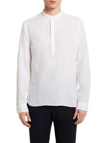 Marc O'Polo Long-Sleeved Shirt