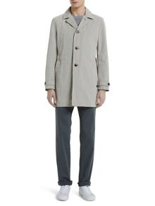 Marc O'Polo Single-row jacket