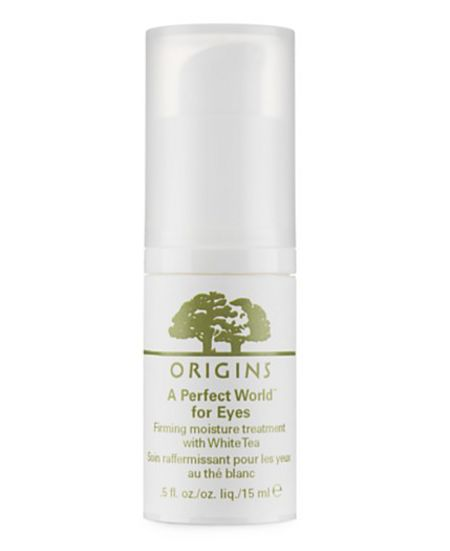 Origins A Perfect World For Eyes 15ml