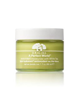 A Perfect World Antioxidant Moisturiser 50ml
