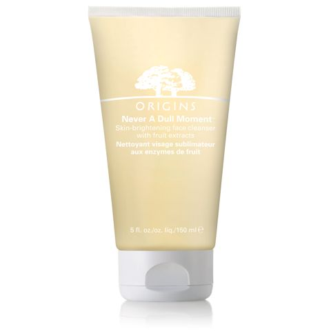 Origins Never A Dull Moment Facial Cleanser 150ml