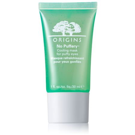 Origins No Puffery Cooling Eye Mask 30ml