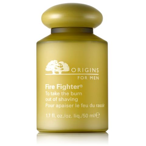 Fire Fighter 50ml