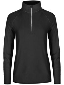 Rohnisch Yara Zip Fleece