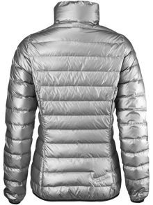 Rohnisch Light Down Jacket