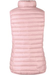 Rohnisch Light Down Gilet