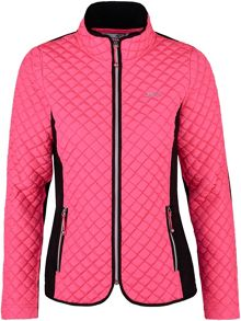 Rohnisch Ruby Jacket