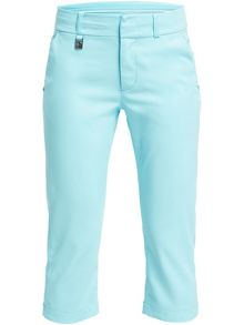 Rohnisch Flow Capri Trousers