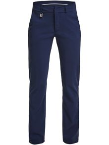 Rohnisch Flow Trousers