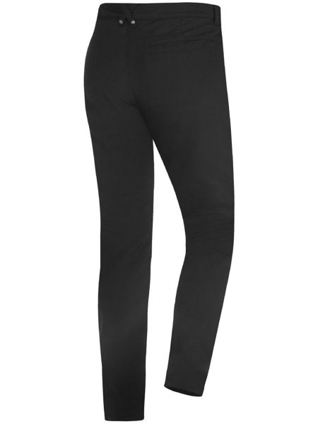 Rohnisch Break Trousers