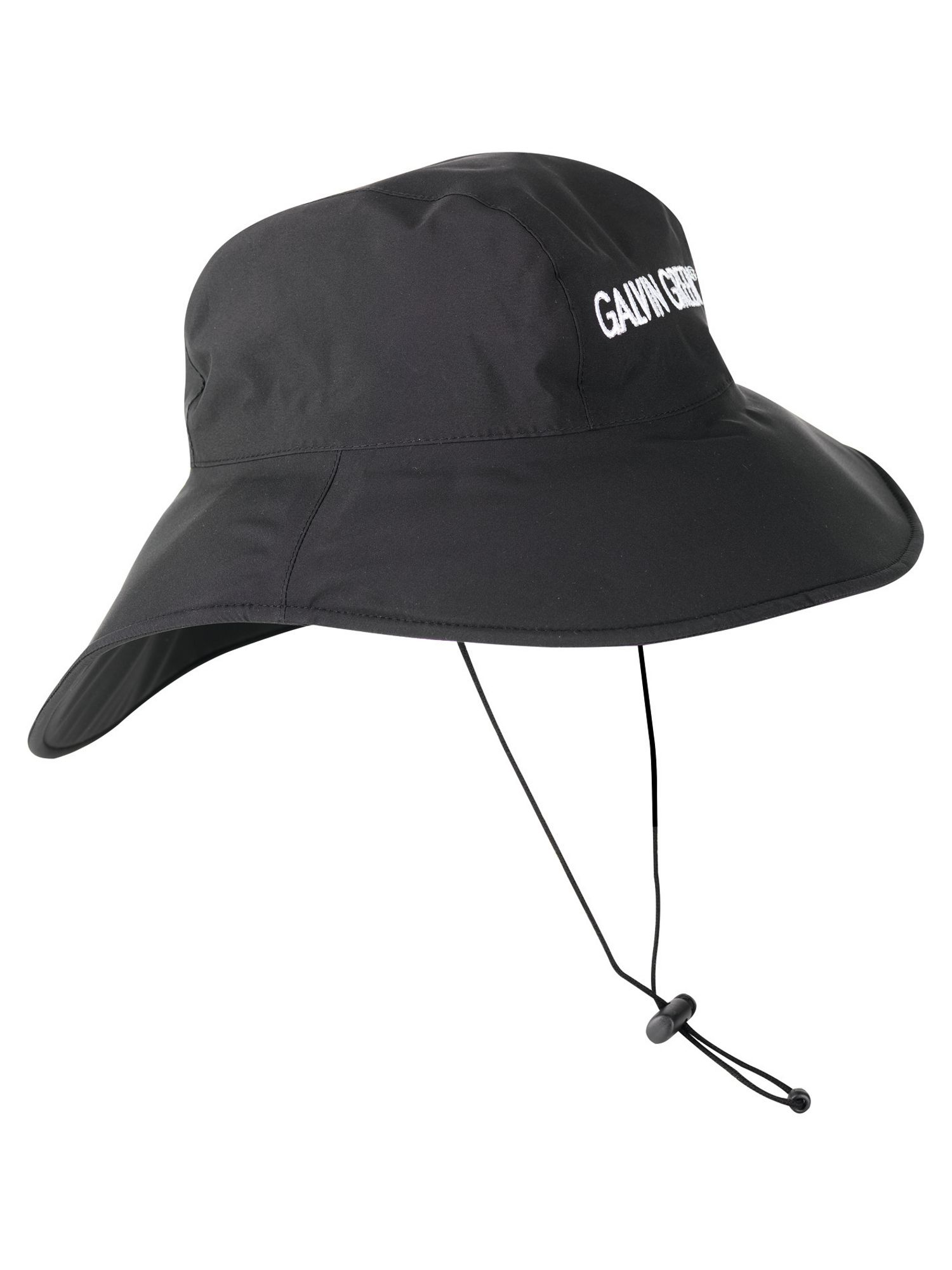 Aura gore tex bucket hat