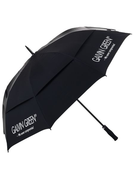 Galvin Green Tromb 30 inch umbrella