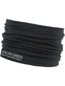 Galvin Green Delta Insula Snood
