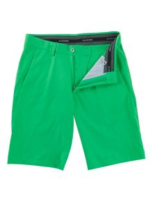 Galvin Green Phil ventil8 shorts