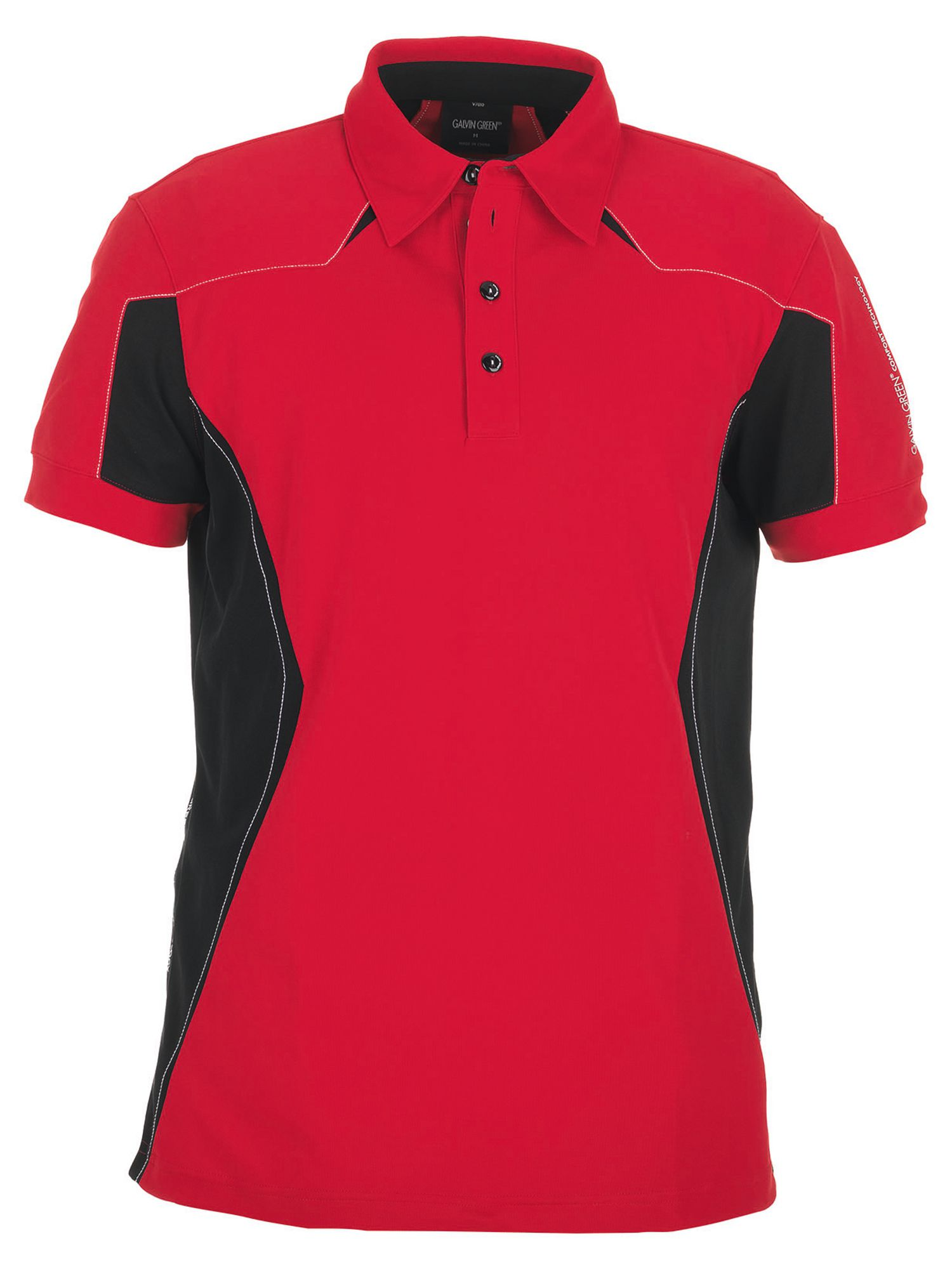 Murray polo shirt