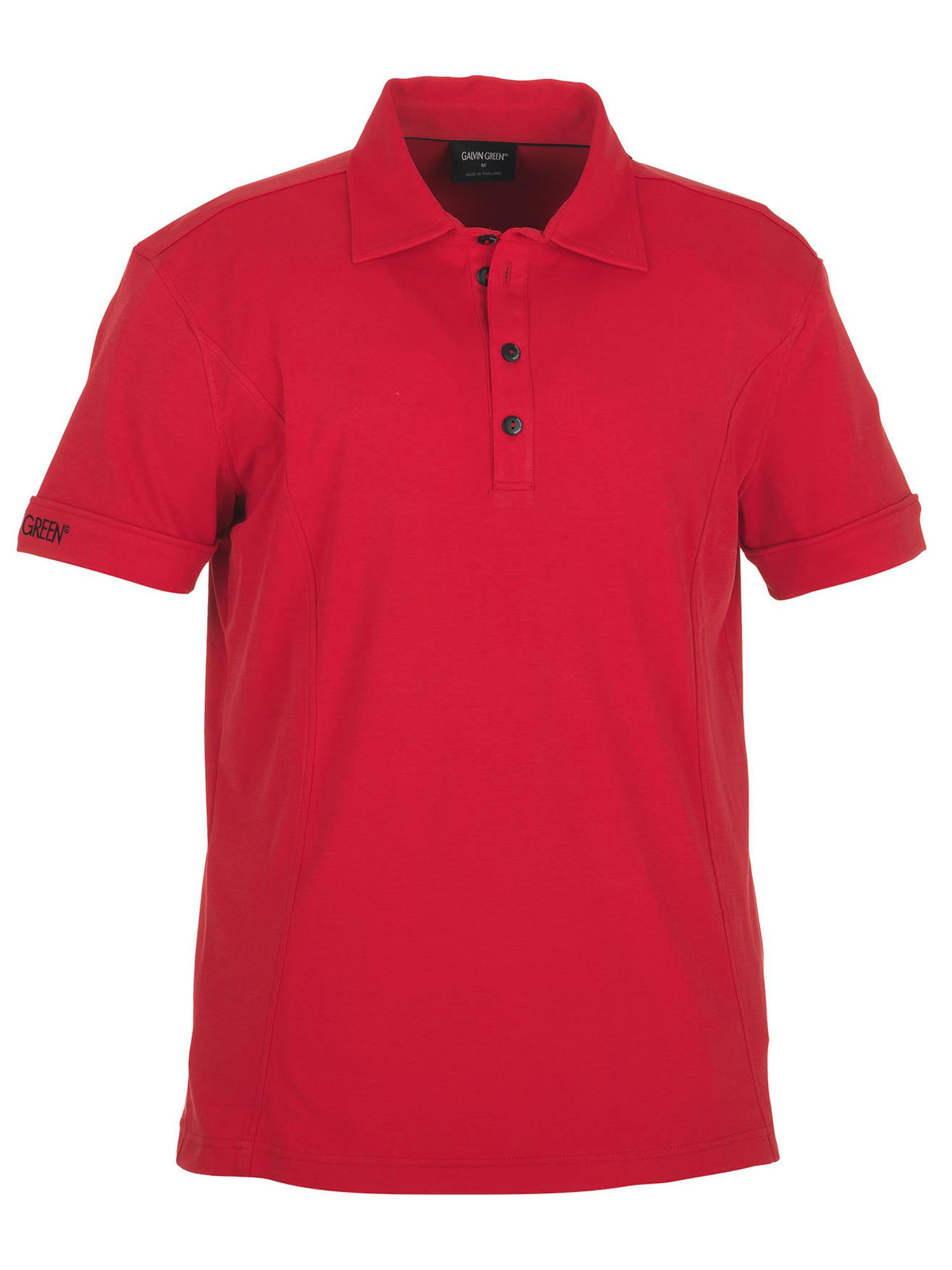 Mark polo shirt
